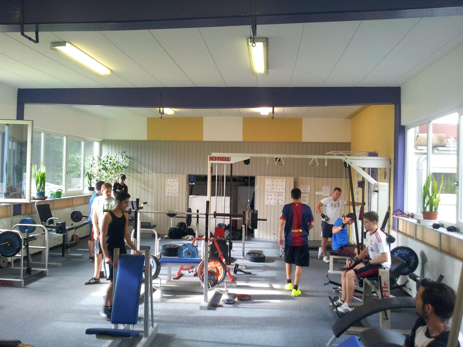 aco-fitnessraum-01