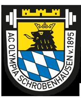 AC Olympia Schrobenhausen Logo